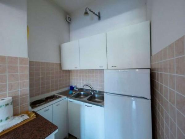 Appartamento in vendita a Varese, Centro Città, 130 mq - Foto 15