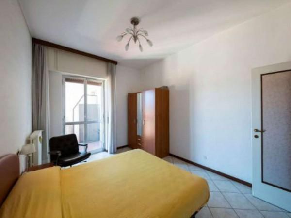 Appartamento in vendita a Varese, Centro Città, 130 mq - Foto 17