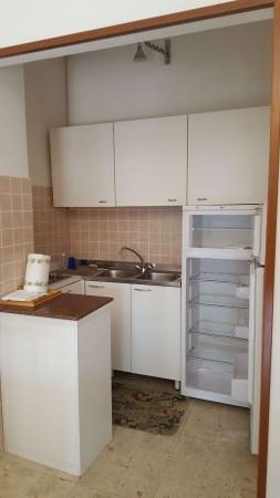 Appartamento in vendita a Varese, Centro Città, 130 mq - Foto 46
