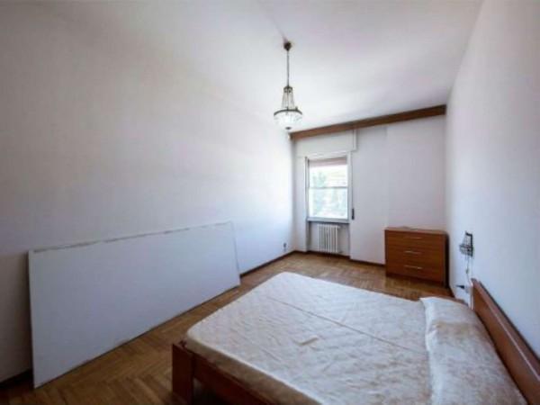 Appartamento in vendita a Varese, Centro Città, 130 mq - Foto 23