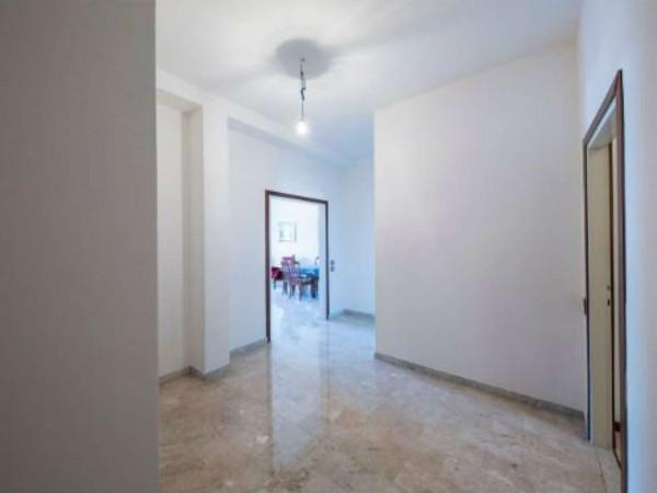 Appartamento in vendita a Varese, Centro Città, 130 mq - Foto 12