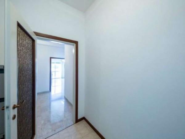 Appartamento in vendita a Varese, Centro Città, 130 mq - Foto 8
