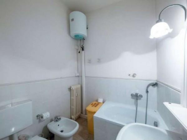 Appartamento in vendita a Varese, Centro Città, 130 mq - Foto 26