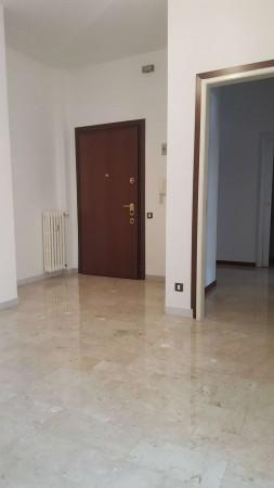 Appartamento in vendita a Varese, Centro Città, 130 mq - Foto 48