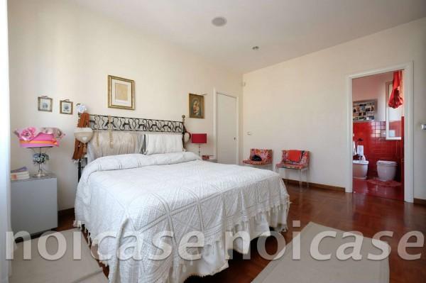 Appartamento in vendita a Roma, Salario, Con giardino, 102 mq - Foto 11