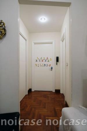 Appartamento in vendita a Roma, Salario, Con giardino, 102 mq - Foto 9