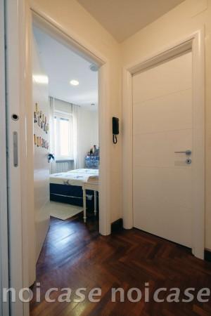 Appartamento in vendita a Roma, Salario, Con giardino, 102 mq - Foto 10