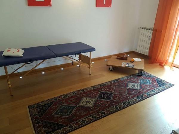 Appartamento in vendita a Chiavari, Levante, Con giardino, 73 mq - Foto 10