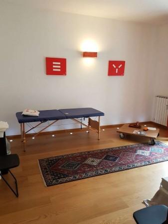 Appartamento in vendita a Chiavari, Levante, Con giardino, 73 mq - Foto 8