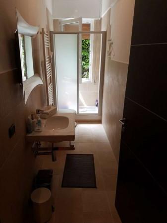 Appartamento in vendita a Chiavari, Levante, Con giardino, 73 mq - Foto 5