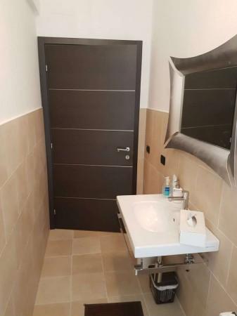 Appartamento in vendita a Chiavari, Levante, Con giardino, 73 mq - Foto 4