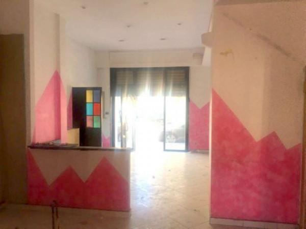 Negozio in vendita a Torino, 34 mq - Foto 10