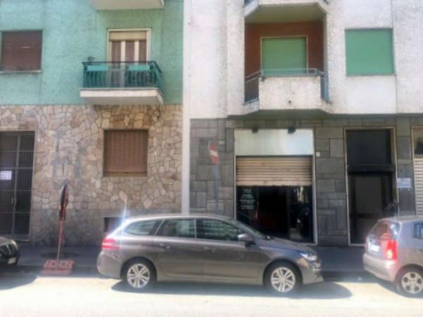 Negozio in vendita a Torino, 34 mq - Foto 7