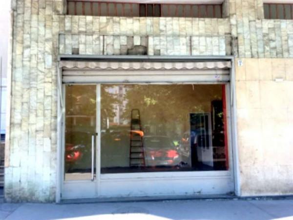 Negozio in vendita a Torino, 34 mq - Foto 11
