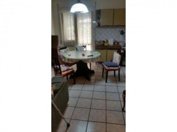 Appartamento in vendita a Roma, 50 mq - Foto 4