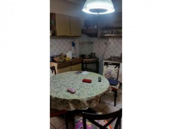 Appartamento in vendita a Roma, 50 mq - Foto 5