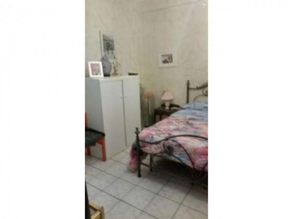 Appartamento in vendita a Roma, 50 mq - Foto 7