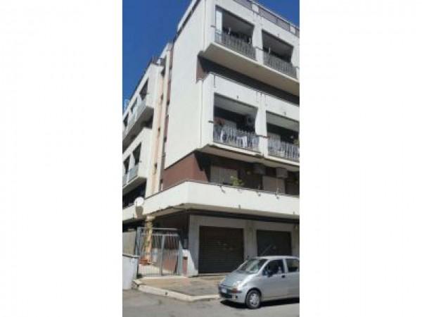 Appartamento in vendita a Roma, 50 mq - Foto 3