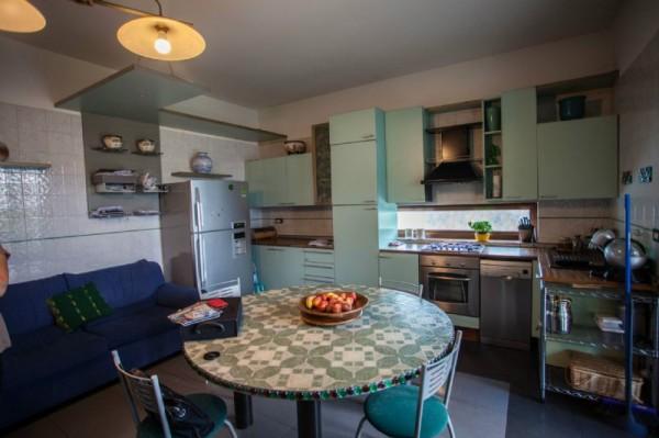 Villa in vendita a Frossasco, Residenziale, Con giardino, 300 mq - Foto 13