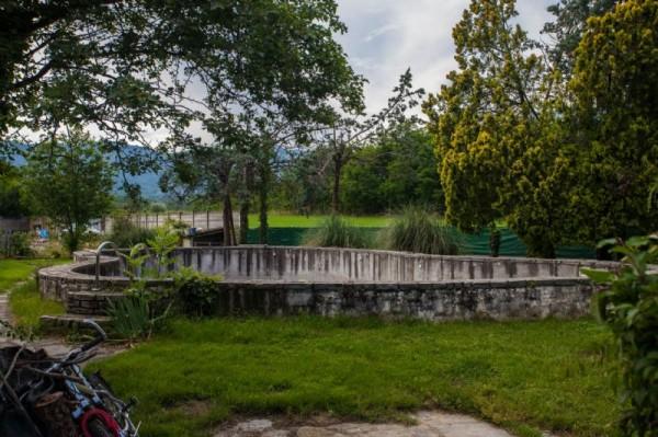 Villa in vendita a Frossasco, Residenziale, Con giardino, 300 mq - Foto 11