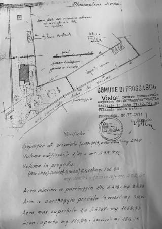 Villa in vendita a Frossasco, Residenziale, Con giardino, 300 mq - Foto 7