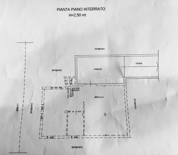 Villa in vendita a Frossasco, Residenziale, Con giardino, 300 mq - Foto 4