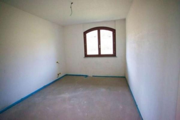 Appartamento in vendita a Moncalieri, Con giardino, 230 mq - Foto 10