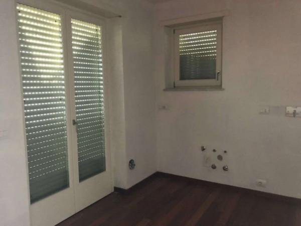 Villa in vendita a Pino Torinese, Residenziale, Con giardino, 200 mq - Foto 7