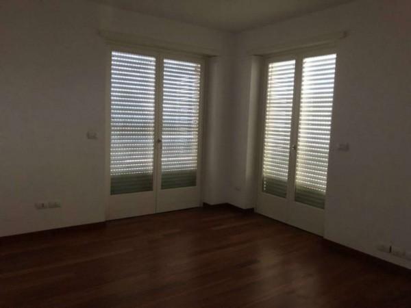 Villa in vendita a Pino Torinese, Residenziale, Con giardino, 200 mq - Foto 3