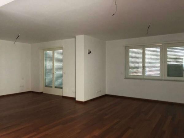Villa in vendita a Pino Torinese, Residenziale, Con giardino, 200 mq - Foto 9