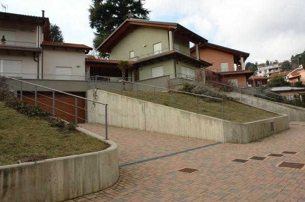 Villa in vendita a Pino Torinese, Residenziale, Con giardino, 200 mq - Foto 15