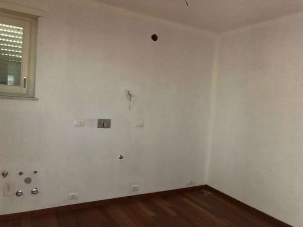 Villa in vendita a Pino Torinese, Residenziale, Con giardino, 200 mq - Foto 6