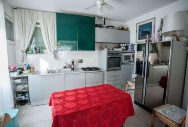 Villa in vendita a Pino Torinese, Con giardino, 220 mq - Foto 9