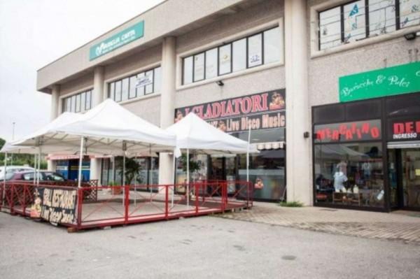 Negozio in vendita a Roletto, 330 mq - Foto 7