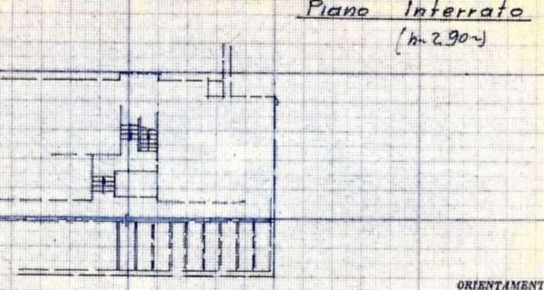 Appartamento in vendita a Torino, San Donato, Con giardino, 130 mq - Foto 13