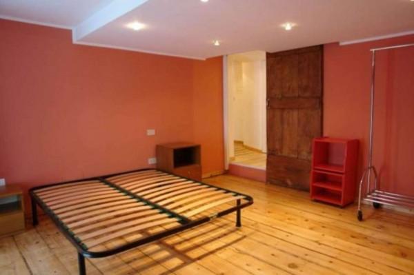 Appartamento in vendita a Torino, Centro, Con giardino, 70 mq - Foto 14