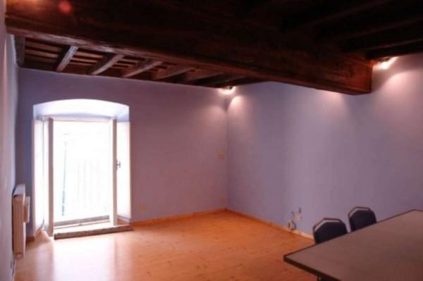 Appartamento in vendita a Torino, Centro, Con giardino, 70 mq - Foto 23