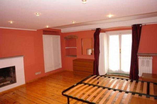 Appartamento in vendita a Torino, Centro, Con giardino, 70 mq - Foto 16