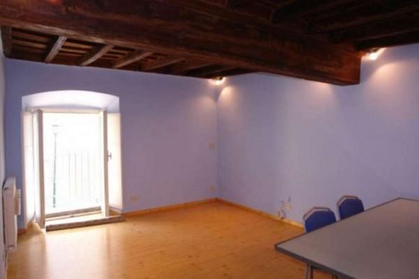 Appartamento in vendita a Torino, Centro, Con giardino, 70 mq - Foto 6