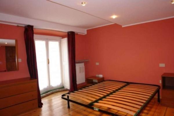 Appartamento in vendita a Torino, Centro, Con giardino, 70 mq - Foto 15
