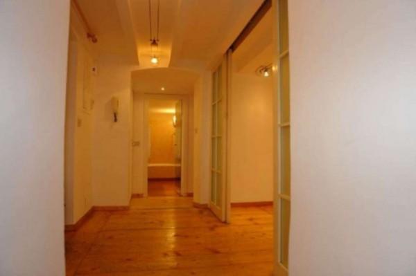 Appartamento in vendita a Torino, Centro, Con giardino, 70 mq - Foto 18