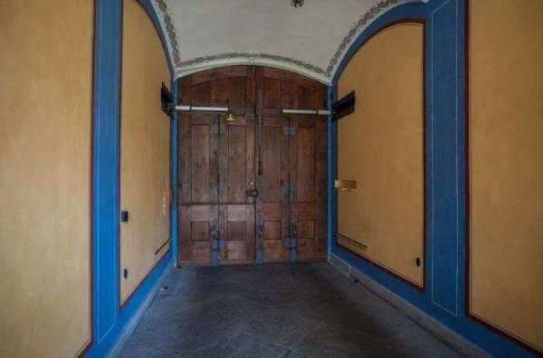 Appartamento in vendita a Torino, Crimea, 152 mq - Foto 8