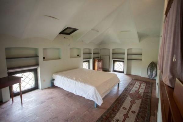 Appartamento in vendita a Torino, Crimea, 152 mq - Foto 18