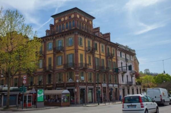 Appartamento in vendita a Torino, Crimea, 152 mq - Foto 1