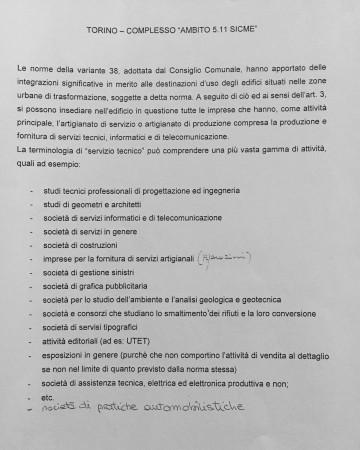 Ufficio in vendita a Torino, Barriera Milano, 400 mq - Foto 2