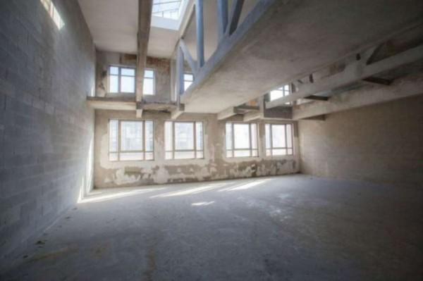 Ufficio in vendita a Torino, Barriera Milano, 400 mq - Foto 13