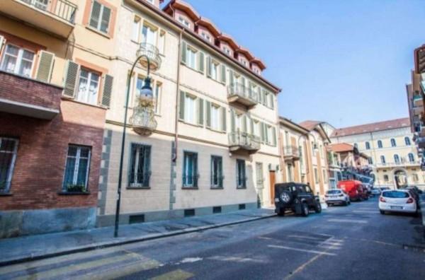 Appartamento in vendita a Torino, Precollina, Con giardino, 260 mq - Foto 10
