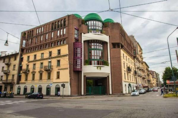 Appartamento in vendita a Torino, Residenziale, 150 mq