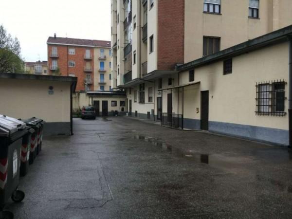 Locale Commerciale  in vendita a Torino, Residenziale, 1600 mq - Foto 18