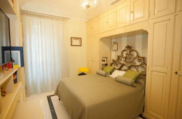 Appartamento in vendita a Torino, Pedonale, 210 mq - Foto 11